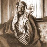 الكويت .. وأطماع الانجليز والدولة العثمانية