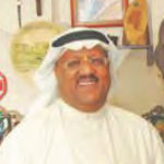«الكويتية للتراث» عقدت لقاءها التأسيسي الأول