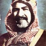 أين خاتم الشيخ أحمد الجابر ؟!