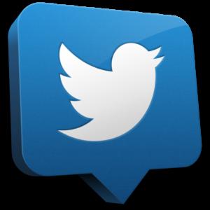 تغريدات تراثنا