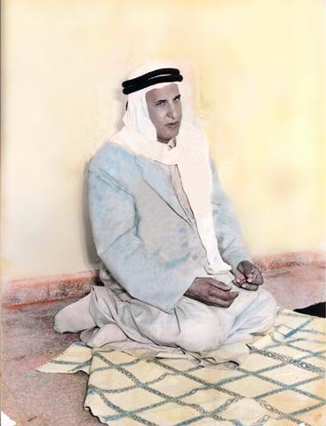 عبدالله عبداللطيف العثمان