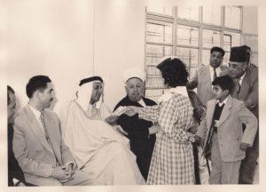 عبد الله عبداللطيف العثمان