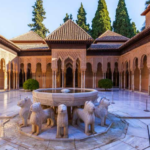 المستشرق دوزي ينصف مسلمي أسبانية