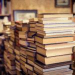 انتقاءات من مكتبة الداعية عبدالله الخضري الوقفية