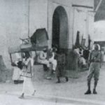إضاءات تاريخية كويتية للباحث وليد الغانم