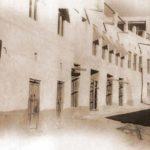 أسر ومساجد حي الوسط (2)