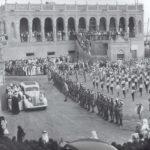 زوار الكويت في القرنين الثامن والتاسع عشر