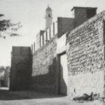 إضاءات من تاريخ الكويت …