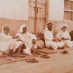 تأثير الديوانية الكويتية على الوضع السياسي و الثقافي (2)