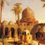 القرن الثالث والربع ازهى عصور تدوين الحديث النبوي