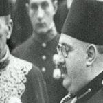سعد زغلول والخلافة الاسلامية !