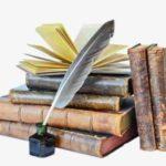 اطلالات تراثية علمية