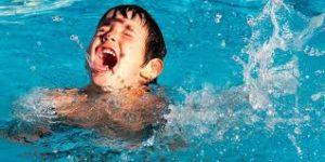 البكر :تركنا الاولاد يغرقون خشية التثشبث بنا