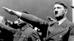 الزعيم النازي هتلر وراء خروج قاموس ألماني عربي بلغة فصيحة سليمة
