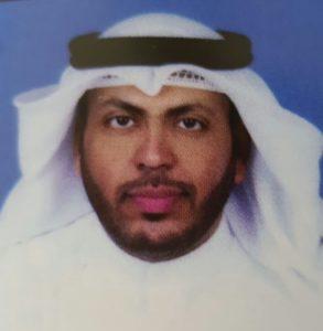 د . طلال عبداللطيف الجسار