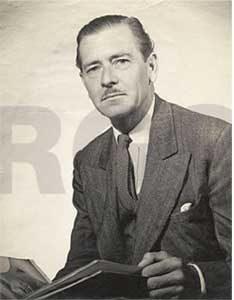 العقيد جيرالد ديكوري