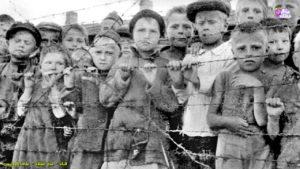 اعضاء لجنة القاموس يهود اعتقلوا وزجوا في المعتقلات واختفوا من الوجود