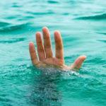 قصص دامية من تراثنا البحري (3)