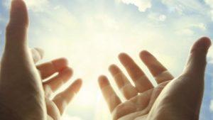 التثبيت من الله نعمة لقول الصواب وفعله