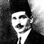 تركية تحكم بإعدام محب الدين الخطيب ..