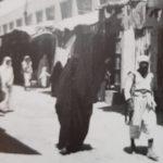 لص عبادان وصباح الدعيج