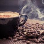 فرمان بإعدام متعاطي الدخان وشارب القهوة !