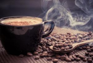فنجان القهوة قد يكلفك حياتك في حقبة ماضية !