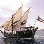 قصص دامية من تراثنا البحري (5)