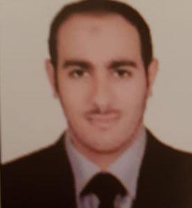 د.محمد أحمد عبدالرحمن - جامعة الفيوم