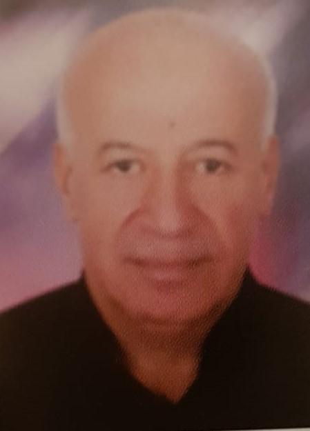 د. أحمد بكري عصلة