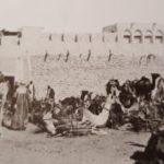 منابر الكويت تعزي خلع السلطان عبدالحميد ! (2)