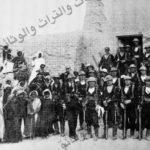 البريطانيون يغادرون الكويت بدون مواجهة الأخوان (3)