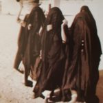 المرأة في الكويت القديمة ..