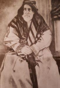 الشيخ عيسي بن علي ال خليفة حاكم البحرين (1869-1932م)