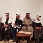 """""""المباركية""""بداية رحلة التعليم في الكويت"""