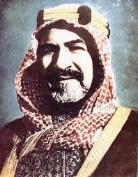 الشيخ أحمد الجابر الصباح