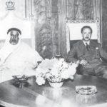 الانكليز يهيمنون على حكومات العراق الملكية (4)