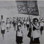 تاريخ الكويت من خلال ديوان !