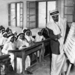 اللهجة الكويتية في القرآن
