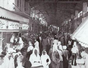 مفردات اللهجة الكويتية الخليجية