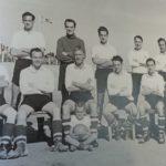 من أول من ادخل كرة القدم إلى الكويت ؟