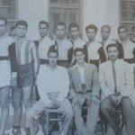 التعليم في الكويت بالخمسينيات .. عطاء ونماء