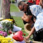 أبيات على وقع مذبحة مسجدي نيوزلندة