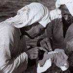 مصطلحات تداولها تجار الكويت قديما