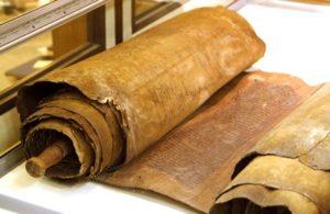 فهارس تواجد المخطوطات العربية والإسلامية