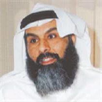 د .محمد بن أبراهيم الشيباني