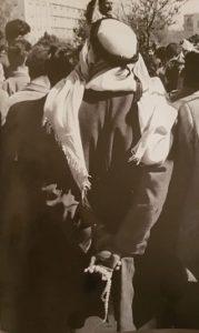ناشيونال جيوعرافيك ص 713 عددعام 1958