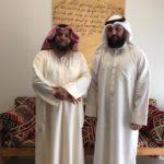 متحف المتروك وثق تعاملات كويت الماضي التجارية