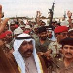 إضاءات من تاريخ الكويت (3)