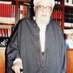 قراءة في خطب الشيخ التونسي محمد النيفر